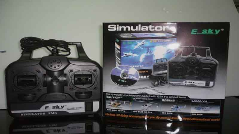 review-E-sky-Simulator-4-ch-new-news-site