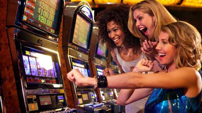 win-casino