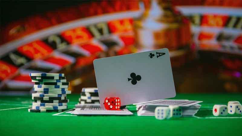 games-live-casino-free